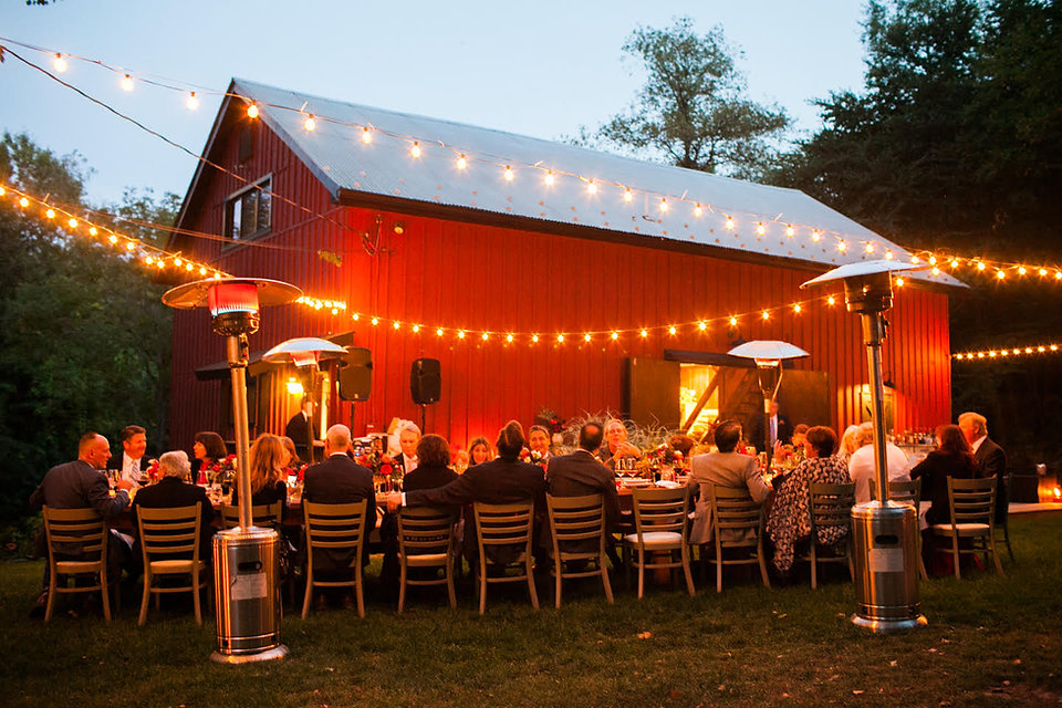 barn-wedding-copake-lake.jpg