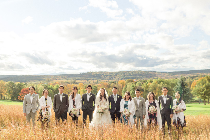 Hudson-Valley-wedding-ceremony-views.jpg