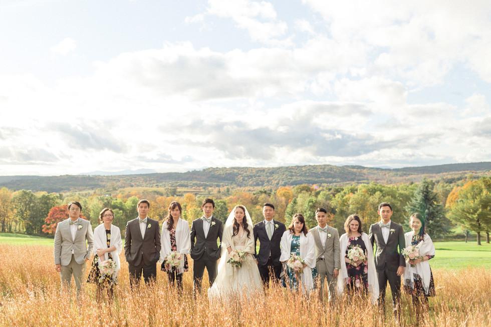 Hudson-Valley-wedding-ceremony-views.jpg