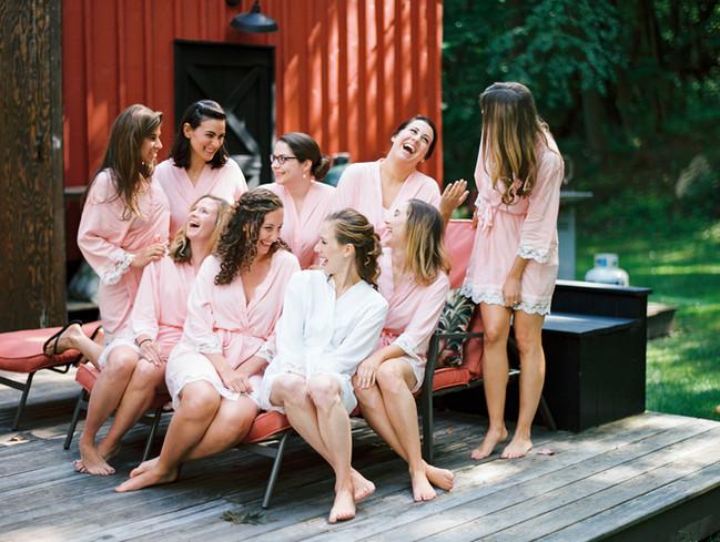 bachelorette-party-barn-copake-lake.jpg