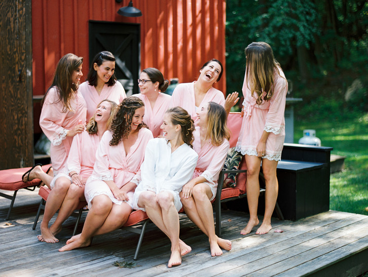 bachelorette-party-barn-copake-lake.jpg