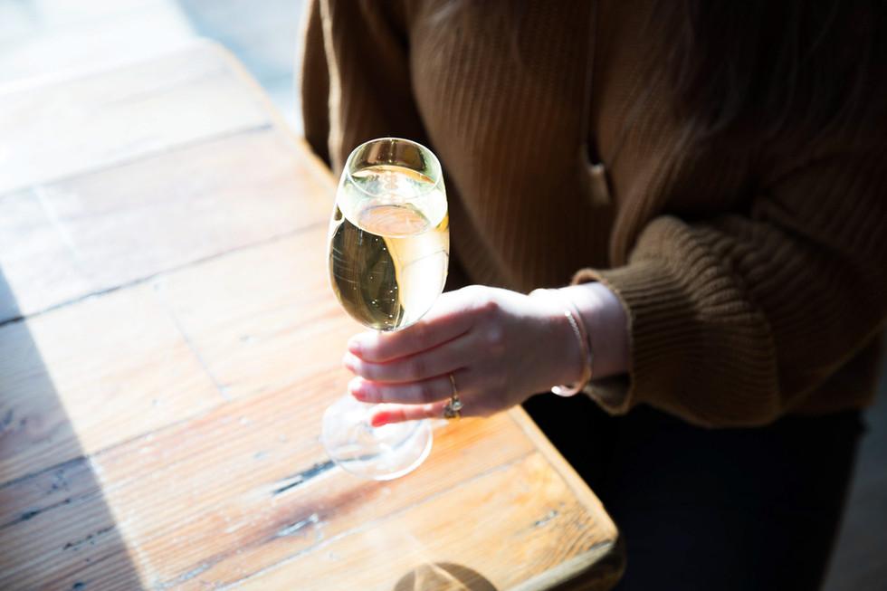 celebrate-champagne-glass.jpg