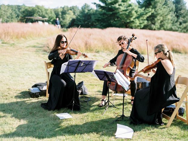 ceremony-music-trio-outdoor-mountain-vie