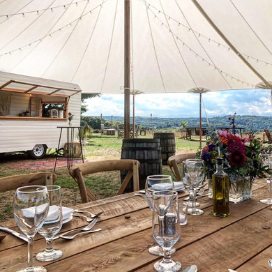 hilltop tent with mobile bar.jpg