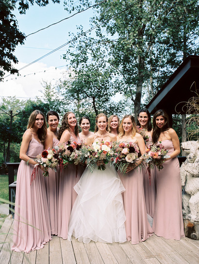 bridal-party-at-barn-copake-lake.jpg