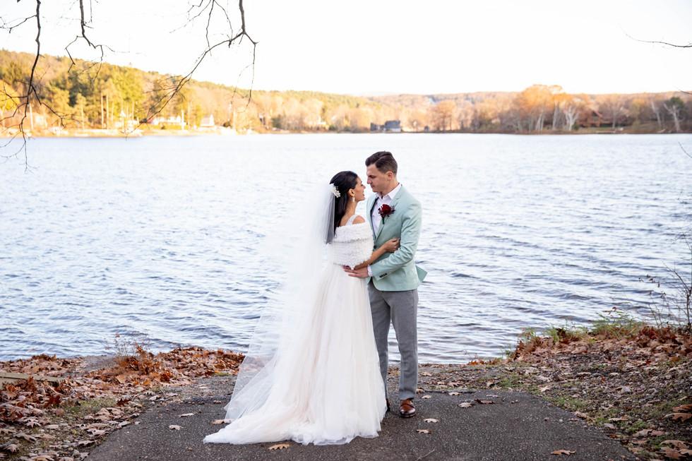 Copake-Lake-Winter-Wedding.jpg