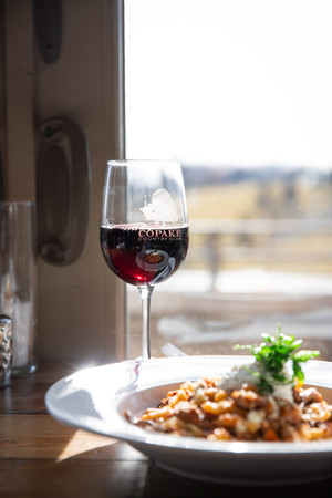 copake-country-club-romantic-dinner.jpg
