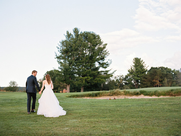 Hudson-Valley-outdoor-wedding-views-copa