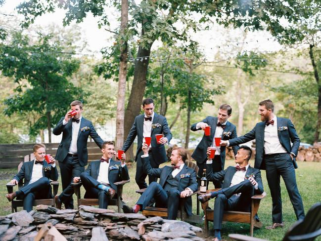 groomsmen-bachelor-party.jpg