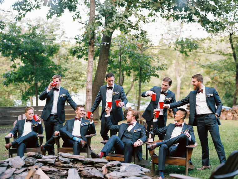 groomsmen-bachelor-party.jpg