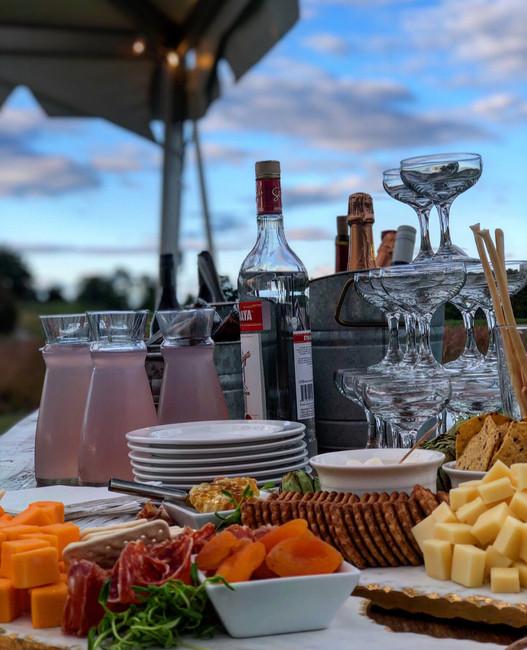 Copake-Outdoor-Cocktail-Hour.jpg
