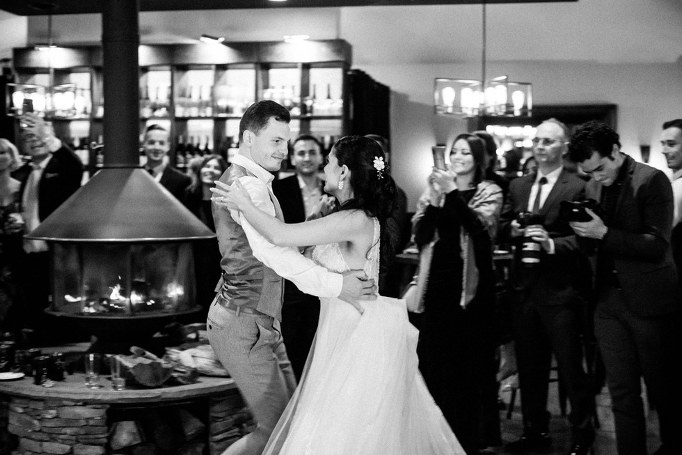 first-dance-fireplace-black-and-white.jp