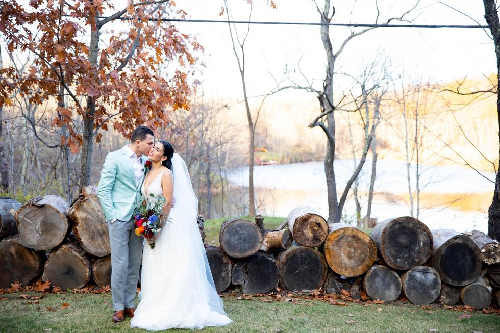 Copake-Lake-Fall-Wedding-outdoors.jpg