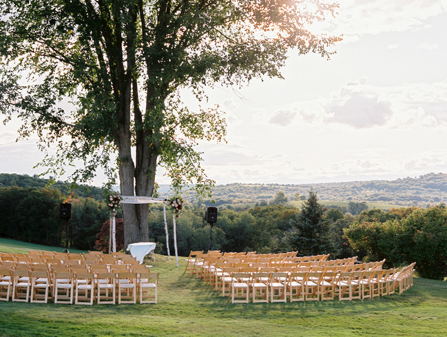 berkshire-mountain-views-copake-wedding-