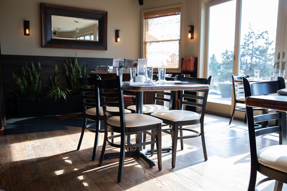 the-greens-at-copake-dinner-table.jpg