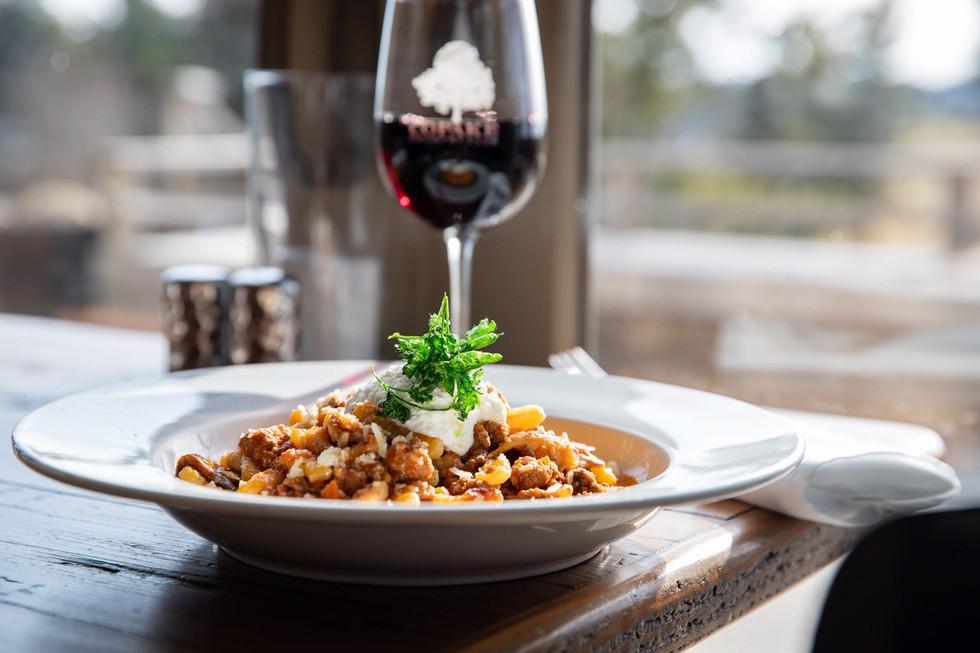 home=made-pasta-dinner-wine-copake.jpg