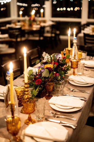 amber-glass-candle-stick-tablescape.jpg