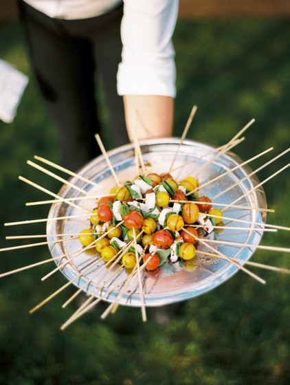 copake-wedding-caprese-skewer-cocktail-h