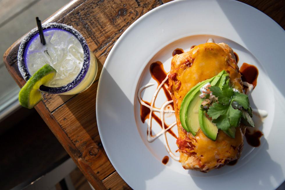 margarita-burrito-dinner-special.jpg