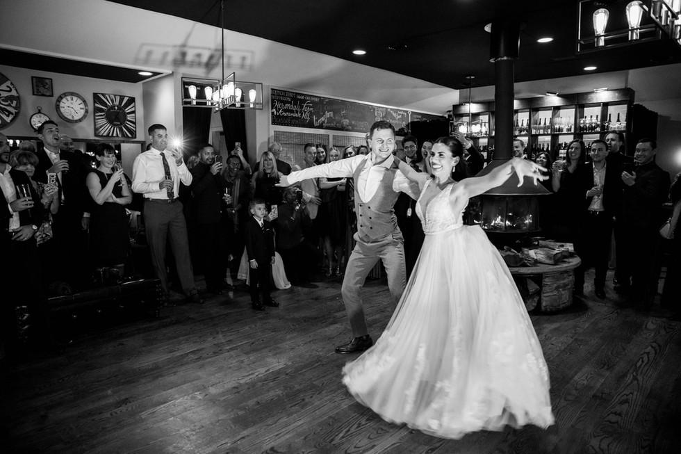copake-wedding-fireplace-first-dance.jpg