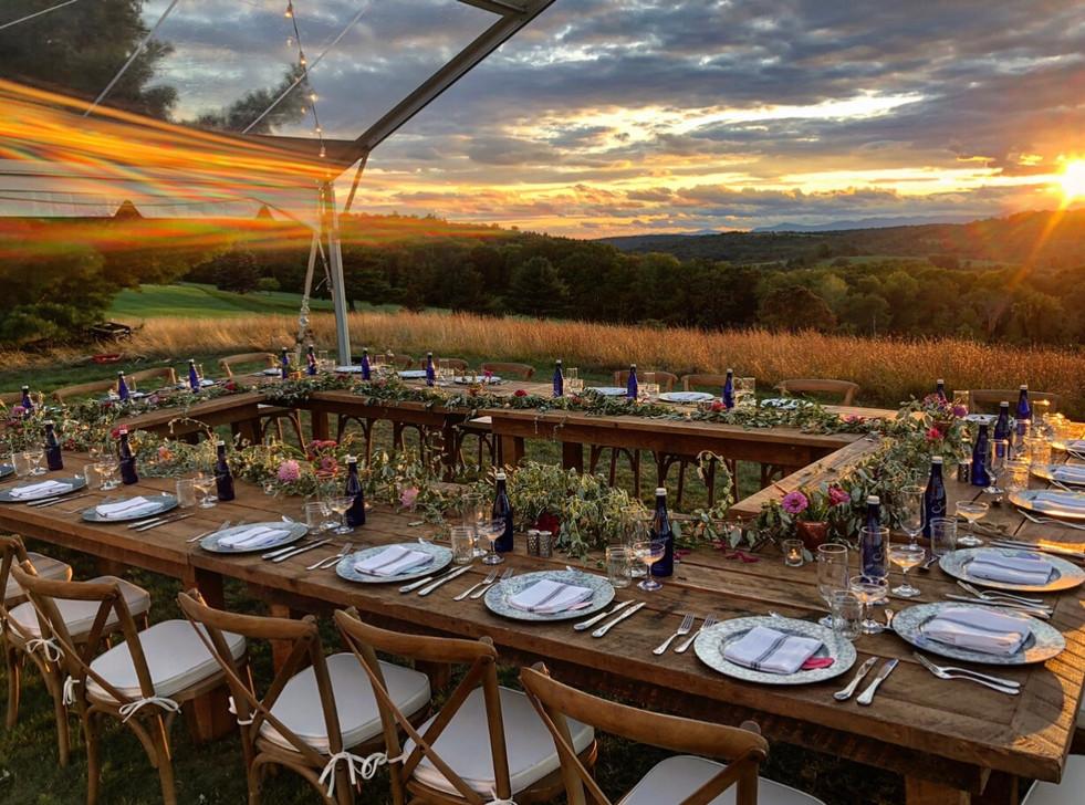 copake-hilltop-dinner-party.jpeg