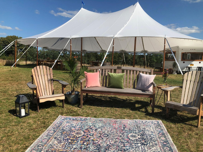 lounge in front of hilltop tent.jpg