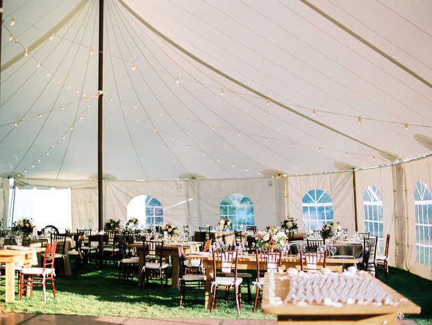 copake-tented-wedding-farm-table.jpg