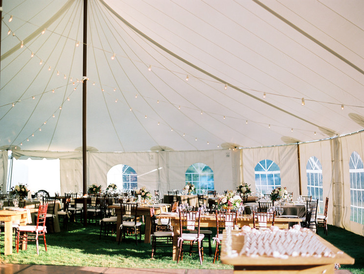 copake-tented-wedding-farm-table.jpg