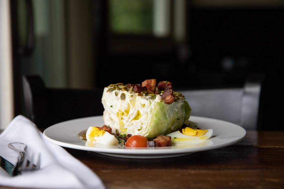 wedge-salad-the-greens-dining.jpg