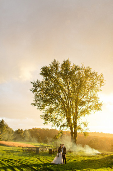 breath-taking-wedding-copake-sunset.jpg