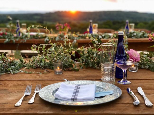 Hilltop-wedding-sunset-copake.jpg