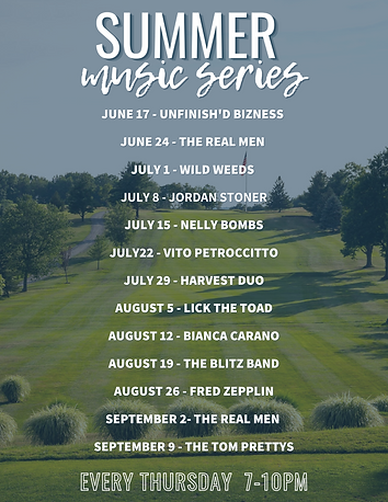 Copake Music Series Line up (2).png