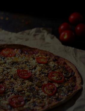 Wed%20Pizza%20POP%20UP%20(3)_edited.jpg