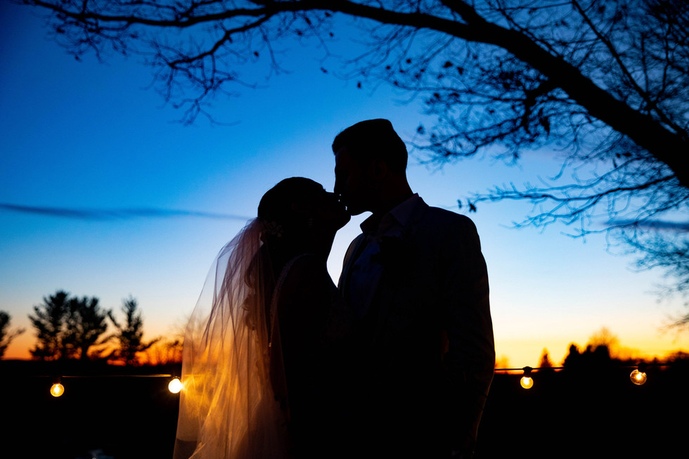 copake-country-club-sunset-wedding.jpg