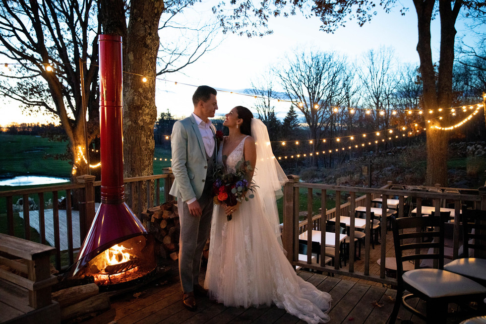 copake-winter-wedding-outdoor-sunset.jpg