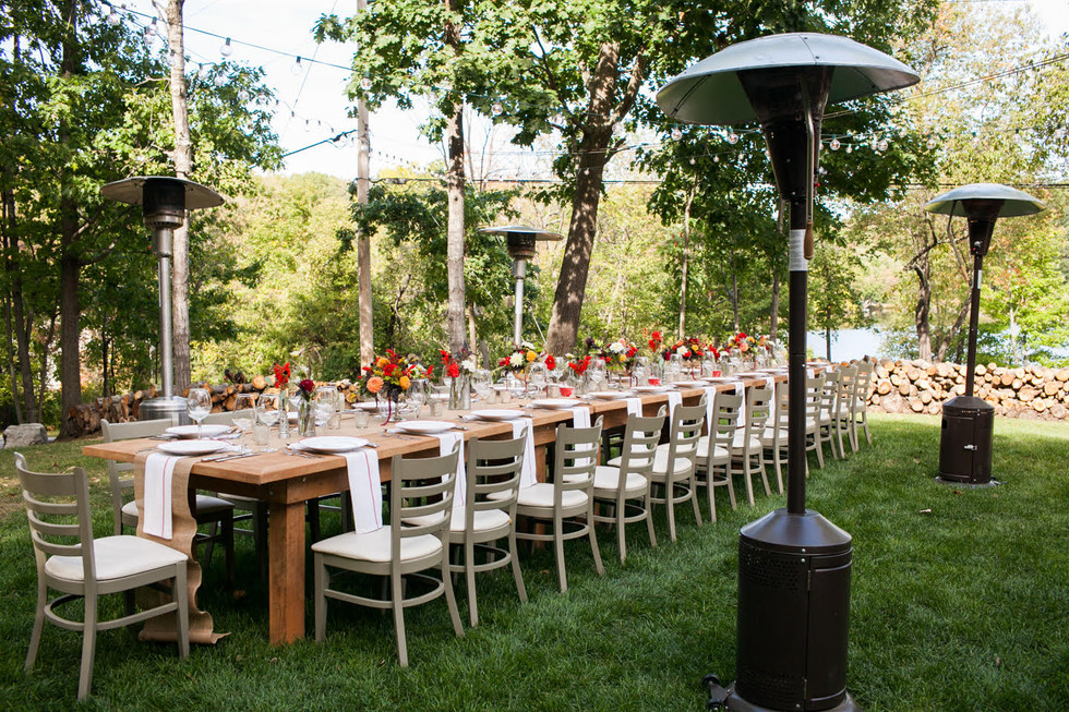 outdoor-brunch-farm-table-copake.jpg