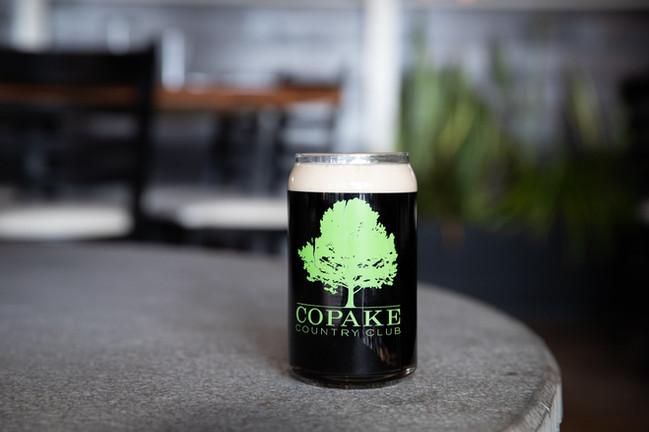 copake-country-club-beer-glass.jpg