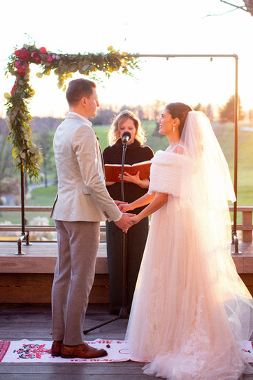 copake-outdoor-fall-wedding-golf-course-