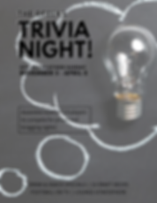 TRIVIA NIGHT 2019.png