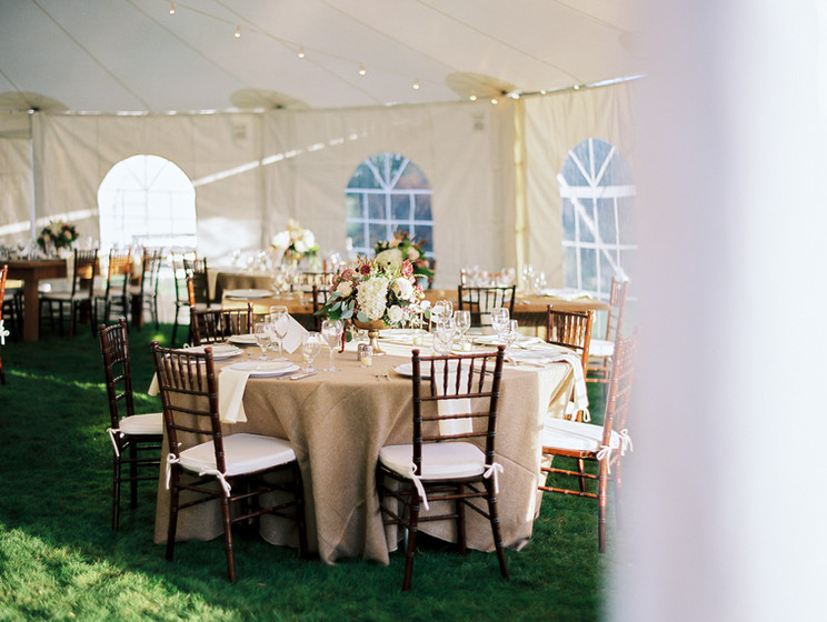 copake-tented-wedding-chiavari-chairs.jp