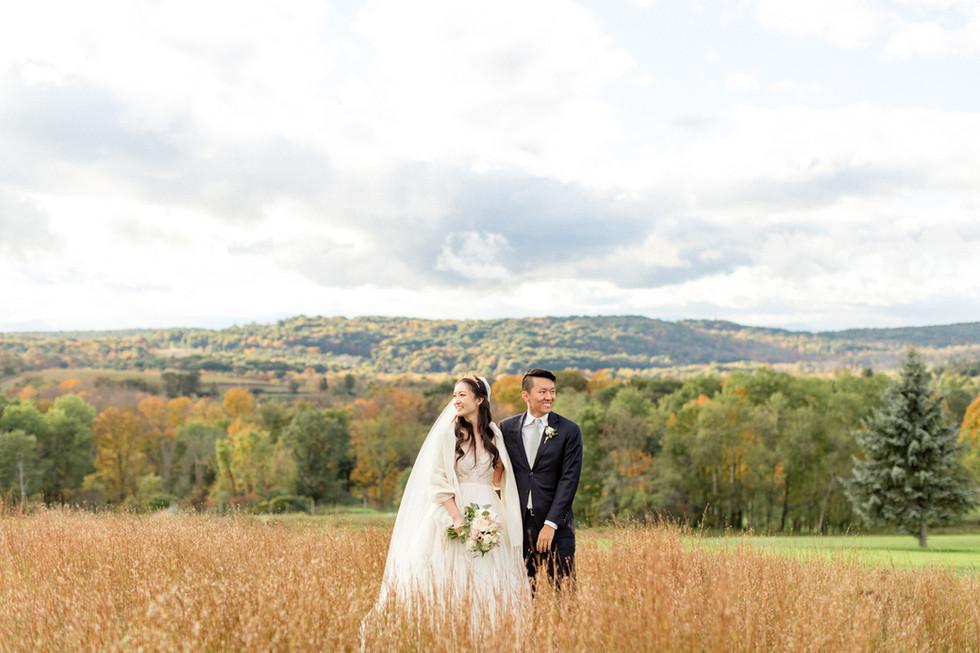 romantic-copake-outdoor-ceremony-wedding
