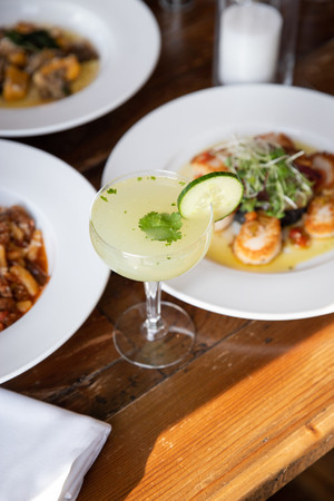 gin-cocktail-dinner.jpg