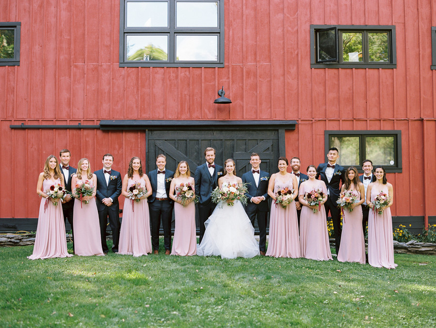 barn-copake-lake-bridal-wedding-party.jp