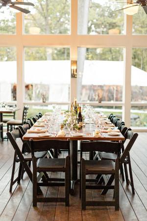 copake-wedding-tablescape-indoor.jpg