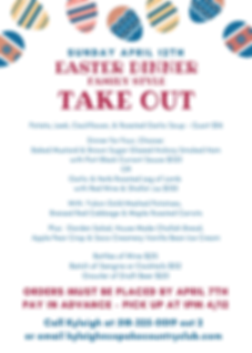 Colorful Eggs Easter Flyer.png