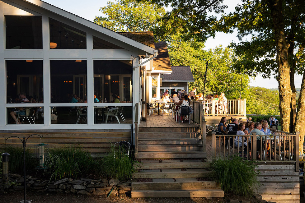 Copake Country Club Outdoor dining.jpg