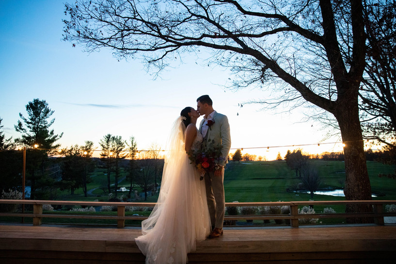 copake-country-club-winter-wedding-mount