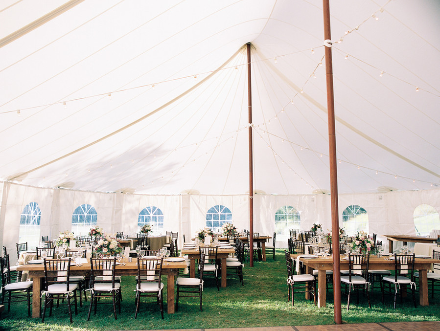 copake-country-club-tented-wedding.jpg