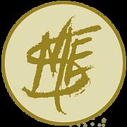 Enter Logo_yellow_edited.png