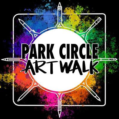 PC Art Walk Insta Logo.jpg